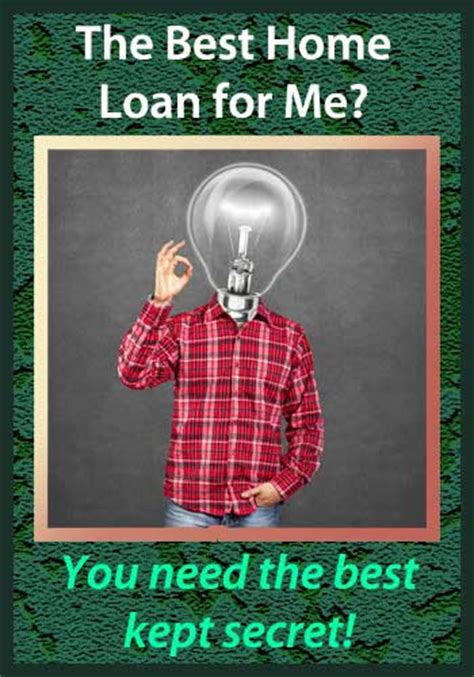 Best Home Loans by Best Home Loans