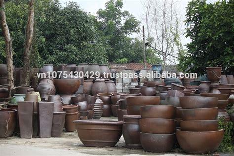 wholesale plant pots ceramic flower pots ceramic