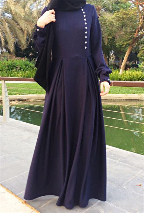 215 best images about burqa design on black