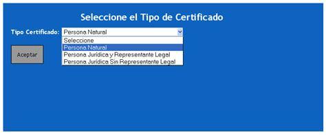 consultar certificado de antecedentes en colombia antecedentes fiscales autos post