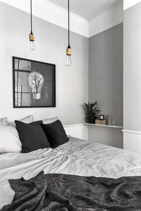 schlafzimmer einrichtungsideen schlafzimmer len einrichtungsideen interior design