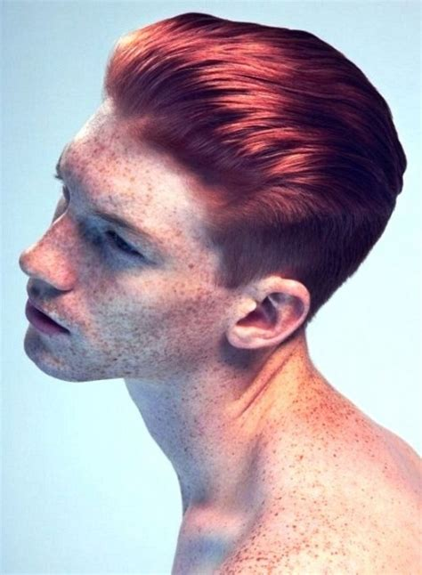the 25 best mens haircuts 2014 ideas on pinterest male