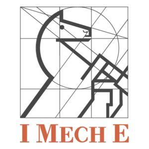 9 west download 9 west vector logos brand logo company logo imeche logo vector logo of imeche brand free download