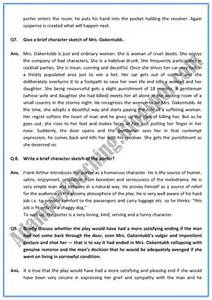 Class Essay by Essay Topics For Class 12 Courseworks Cussw Source1recon