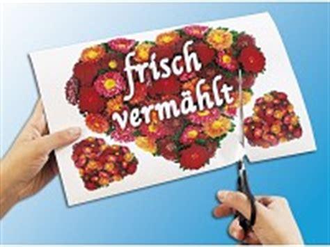 Etiketten Transparent Bedruckbar by Sattleford Klebefolie Zum Bedrucken 20 Klebefolien A4