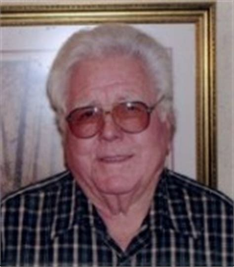 beaufort co nc obituaries n