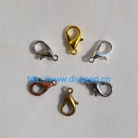 jewelry components 50pcs diy jewelry findings components bracelet