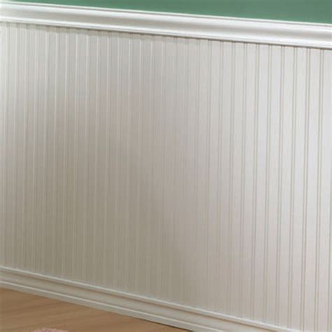 wall paneling lowes wainscoting lowes home depot