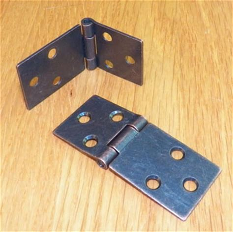 Drop Leaf Table Hinges by Drop Leaf Table Hinge Bronze Hardwaretree