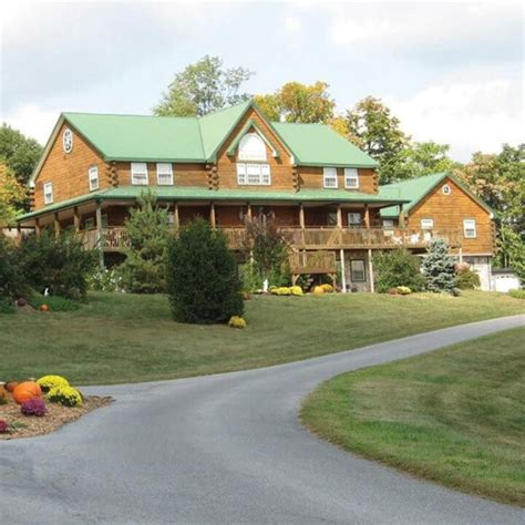 berry patch bed and breakfast bed breakfasts and inns visitlebanonvalley