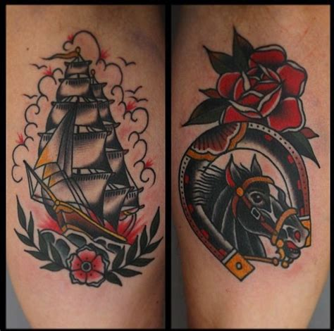 americana tattoo 37 best classic americana tattoos images on