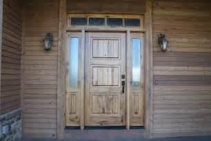 Exterior Hardwood Door Swiss Heritage Exterior Doors Lincdor Llc