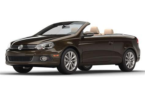 2016 volkswagen eos komfort market value what s my car worth