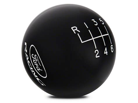 shift knob racing gear shift knobs for sale ford performance mustang 6