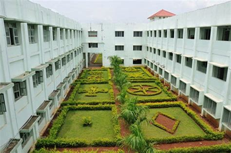 Cms College Coimbatore Mba by Master Of Social Work Msw At Cms College Of Science And