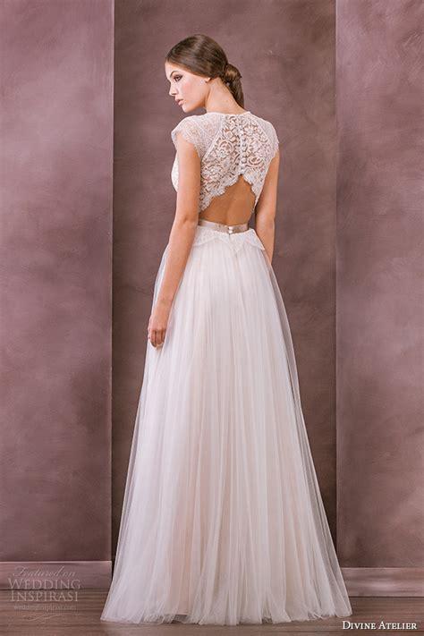 Wedding Dresses Discount Az by Nostalgic Wedding Dresses Discount Wedding Dresses
