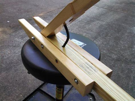 pallet pal    pallet dismantling tool