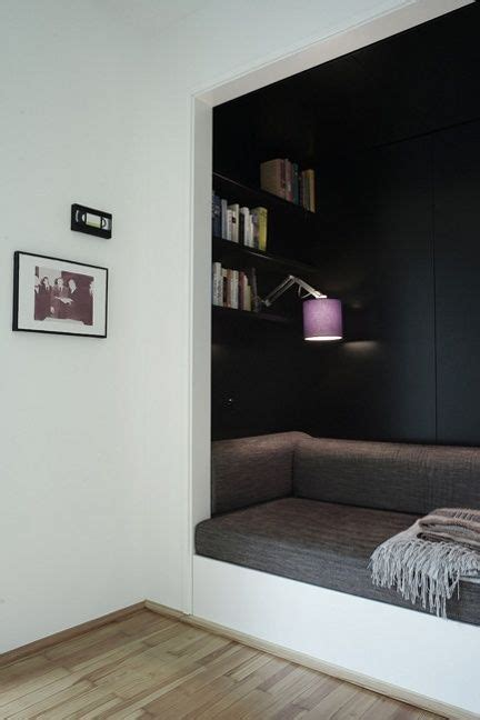 reading nook bench 1000 images about window seats reading nooks on