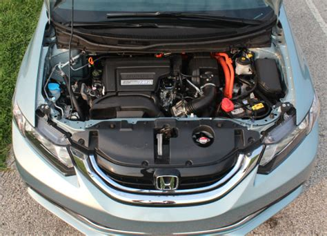honda civic ima review prius battery pack location 2009 a5 battery location