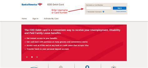 cc bank kreditkarten banking login bank of america edd debit card login cc bank
