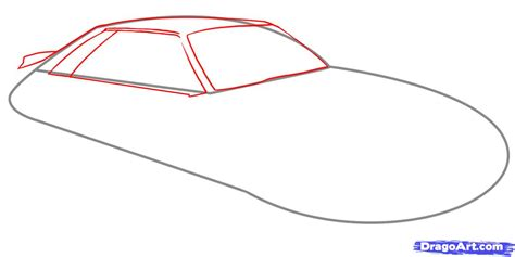 how to draw a cool car step by step cars draw cars how to draw a cool car step by step cars draw cars