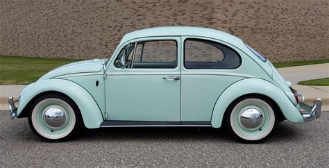 volkswagen beetle iphone wallpaper volkswagen beetle iphone wallpaper 28 images les 3