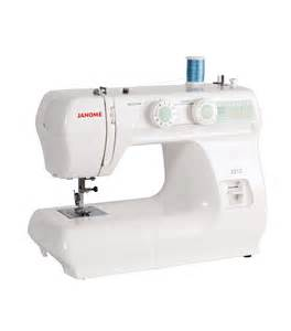 janone sewing machine janome 2212 sewing machine jo