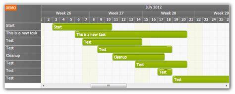 design calendar in vb net gantt chart tutorial asp net sql server c vb net