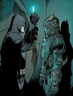 batman noir the court of owls books 1000 images about the court of owls and on
