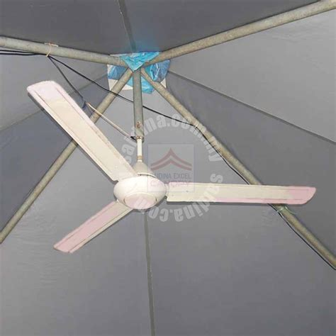 Ceiling Fan Canopy - ceiling fan for canopy the cheapest price of high