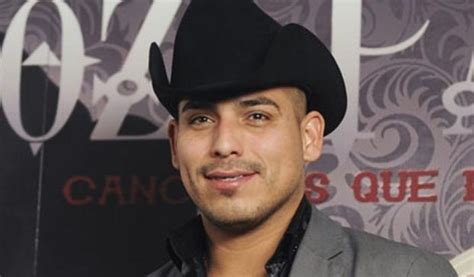 espinoza paz biography in spanish 17 best images about espinoza paz mexican music on