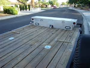 solar lights harbor freight pj car trailer upgrades and modifications pirate4x4 com