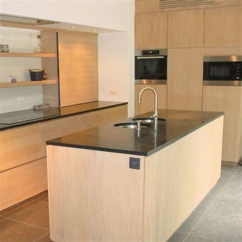 ikea keukens op maat moderne keukens op maat gemaakt meubelmakerij ateliers
