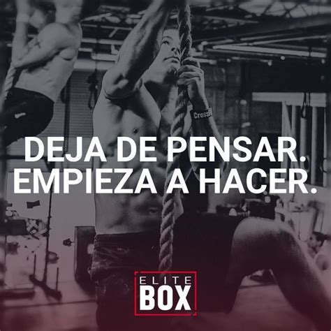 imagenes motivacionales de crossfit motivacion fitness crossfit motivaci 243 n pinterest
