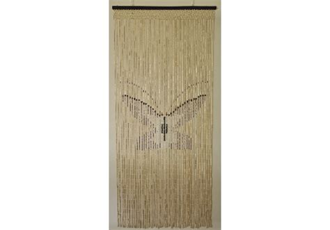 cane door curtains cane wicker industries