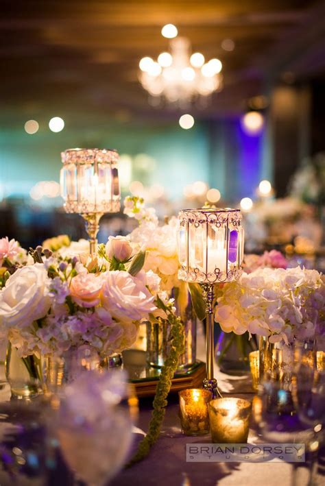 wedding reception with candles 297 best images about candle wedding centerpieces on