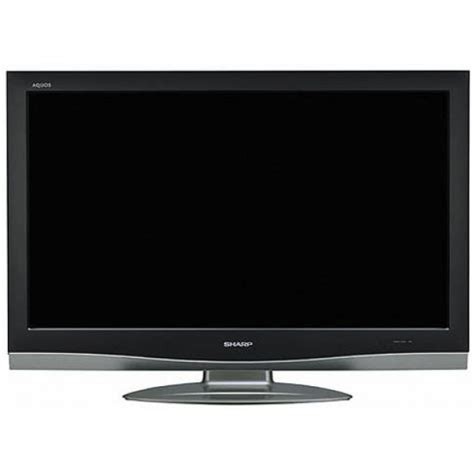Sharp Led Tv 32 Lc 32sa4102i sharp lc 32a53m 32 quot multi system lcd tv 110220volts