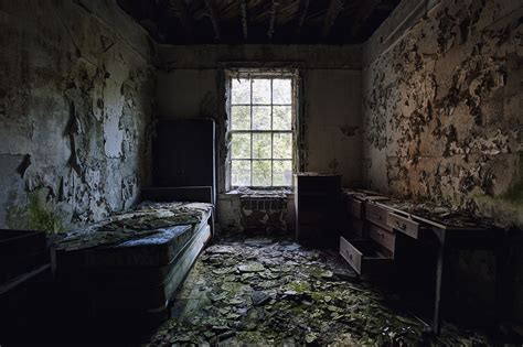 rooms the building 15 stunning pictures of abandoned places in northeastern america business insider