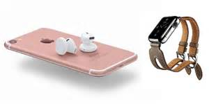 black friday 2017 at target airpods and apple watches oh my a look at the new apple