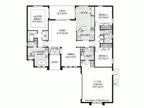1900 Square Foot House Plans Eplans Mediterranean House Plan Three Bedroom