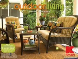 kmart outdoor furniture clearance kmart outdoor furniture clearance buy kmart outdoor