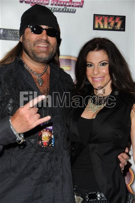 danny koker and killed in counting cars danny koker cars danny and korie koker walk the red carpet at the vegas