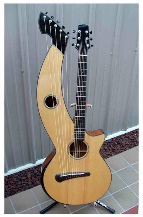 Diskon Pickguar Gitar Akustik E 11 best jenis gitar akustik images on acoustic guitar acoustic guitars and instruments
