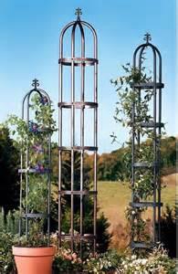59 Bathroom Vanity by Garden Obelisk Traditional Outdoor Decor By Plow