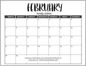 2015 editable calendar templates just in fully editable 2016 calendar templates in ms word