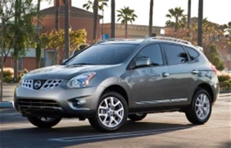 nissan rogue 2010 wheel tire sizes pcd offset and