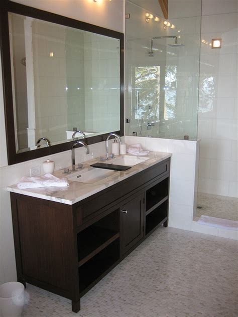 Where Can You Buy Bathroom Vanities by Where Can You Buy Bathroom Vanities 28 Images Can You