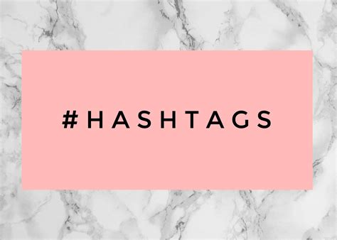 top home design hashtags the best 28 images of top home design hashtags 10