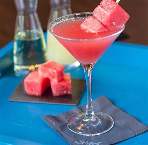 watermelon martini recipe 100 watermelon martini recipes on watermelon
