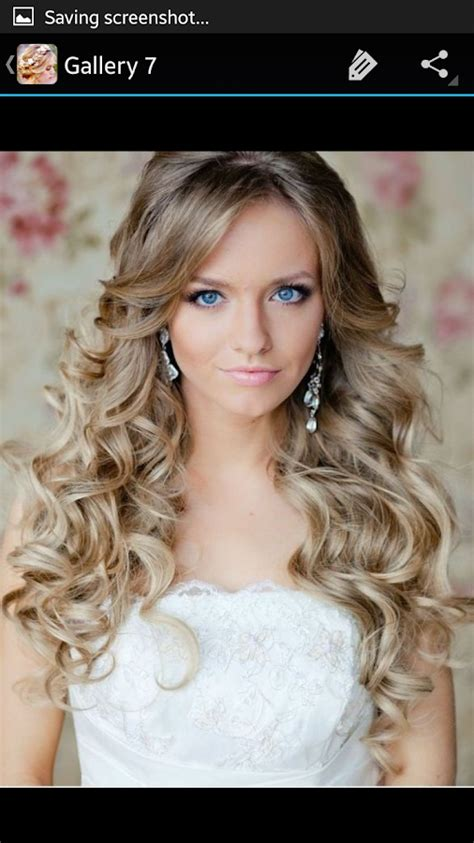 Wedding Hairstyles App by Wedding Hairstyles Android Apps On Play
